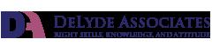 Delyde Associates